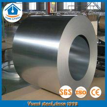 Good Price High-tensile Steel GI Strips in Coil