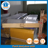 35mm Thick Polyurethane Wall Sandwich Panel for cold room