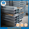 High-strength C100 Purlin Steel Frames for Steel Shed