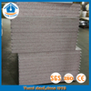 50mm Fireproof NF EPS Sanwich Wall Panels