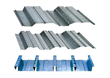 Help you to select floor deck steel sheet