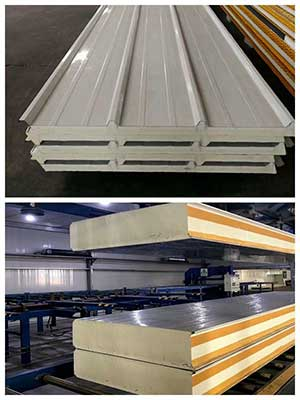 03-PU-Insulated-Polyurethane-Cold-Room-Storage-Wall-Sandwich-Panel