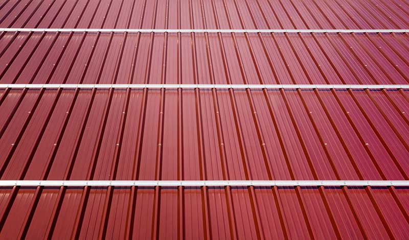 Metal-roofing-commercial-metal-roofing