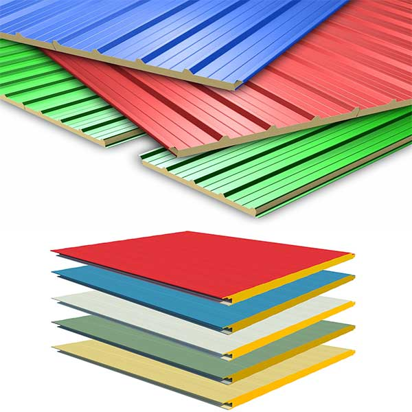 01-sandwich-panels-price