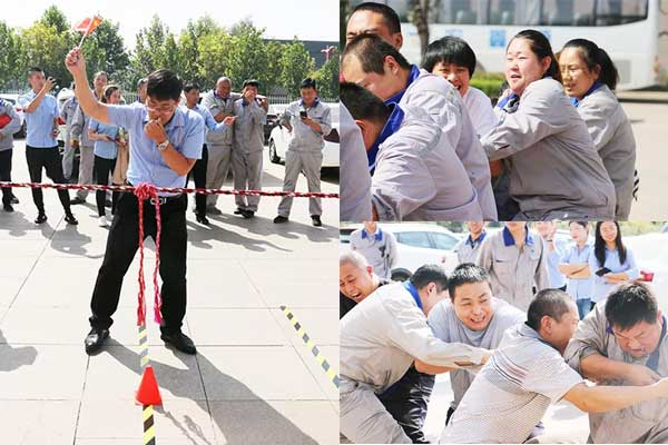 Tug-of-war-game-in-Autumn-Yumisteel-02