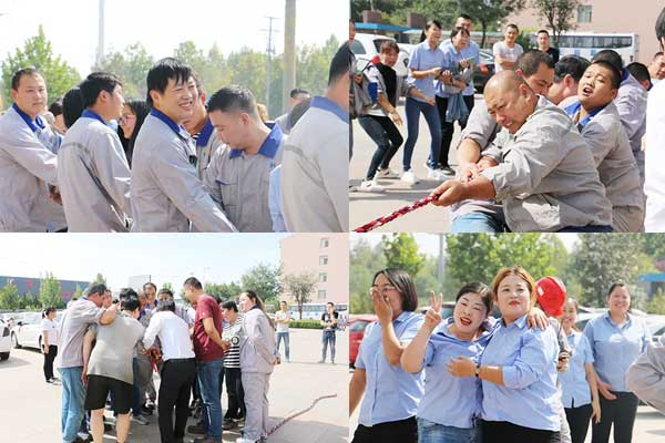Tug-of-war-game-in-Autumn-Yumisteel-03